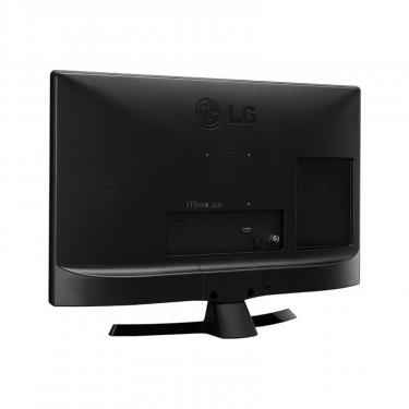 Телевизор LG 22TK410V-PZ - фото 6