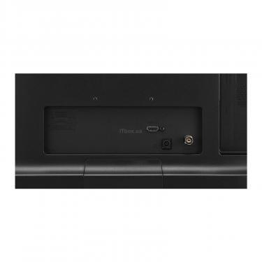 Телевизор LG 22TK410V-PZ - фото 7