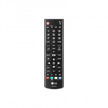 Телевизор LG 22TK410V-PZ - фото 8