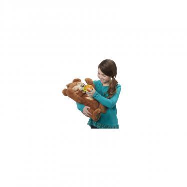 Интерактивная игрушка Hasbro Furreal Friends Мишка Кубби Фото 4
