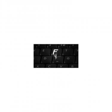 Комплект A4Tech FG1010 Grey - фото 7