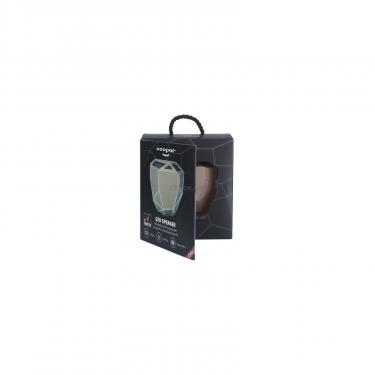 Интерактивная игрушка Xoopar Акустическая система Geo Speaker Gold Фото 1