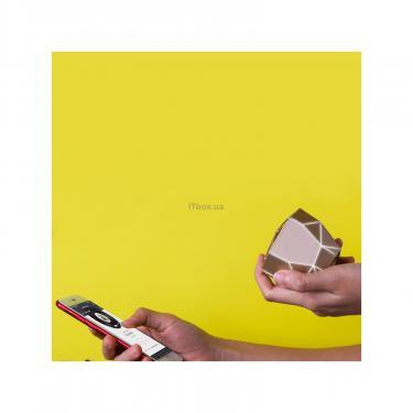 Интерактивная игрушка Xoopar Акустическая система Geo Speaker Gold Фото 2