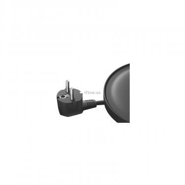 Электрочайник Xiaomi Viomi Smart Kettle Black (V-SK152B) - фото 4