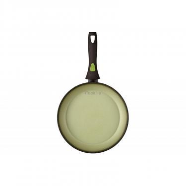 Сковорода Ardesto Avocado 26 см Фото 1