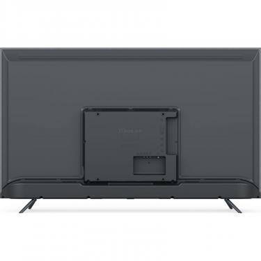"Телевизор Xiaomi Mi TV UHD 4S 55"" International Edition Фото 1"