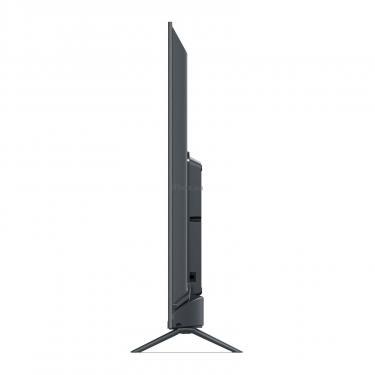 "Телевизор Xiaomi Mi TV UHD 4S 55"" International Edition Фото 2"