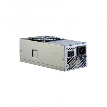 Блок питания Inter-Tech 300W Фото 1