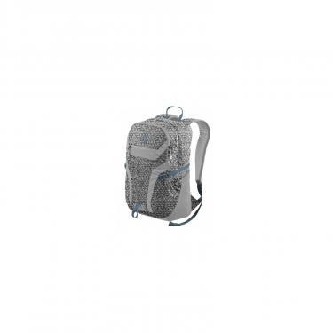 Рюкзак Granite Gear Champ 29 Alt Jay/Chromium/Rodin (1000016-0010) - фото 1