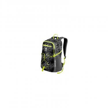 Рюкзак Granite Gear Portage 29 Circolo/Flint/Neolime (1000011-0008) - фото 1