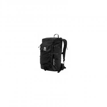 Рюкзак Granite Gear Verendrye 35 Black (1000046-0001) - фото 1