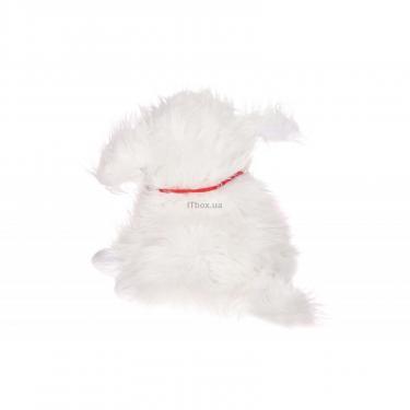 Игровой набор Goki Кукла для театра Собачка Клабаутер Фото 3