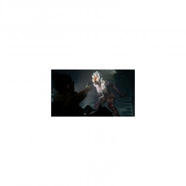 Игра SONY The Last of us II [PS4, Russian version] (9340409) - фото 3