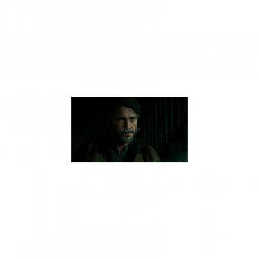 Игра SONY The Last of us II [PS4, Russian version] (9340409) - фото 4