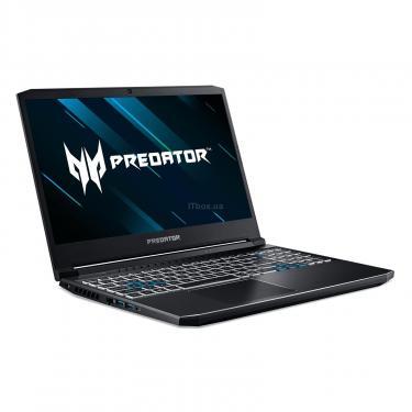 Ноутбук Acer Predator Helios 300 PH315-53 Фото 1