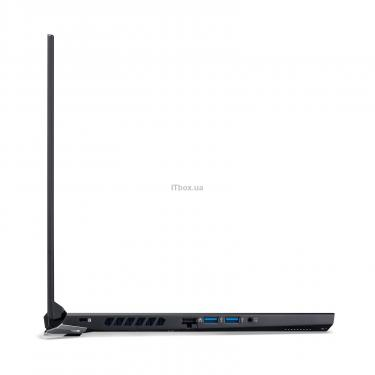 Ноутбук Acer Predator Helios 300 PH315-53 Фото 4