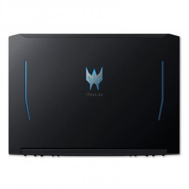 Ноутбук Acer Predator Helios 300 PH315-53 Фото 7