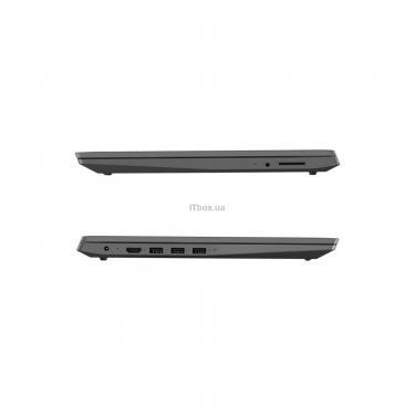Ноутбук Lenovo V15 Фото 4