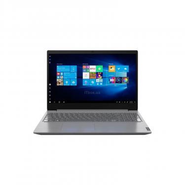 Ноутбук Lenovo V15 Фото