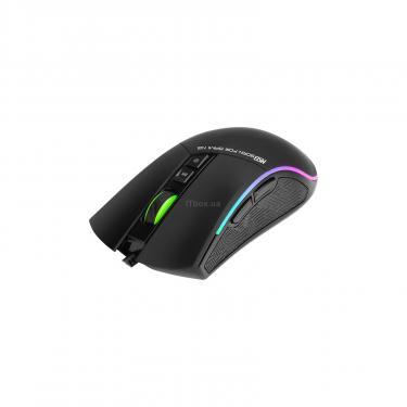 Мышка Marvo M513 RGB USB Black Фото