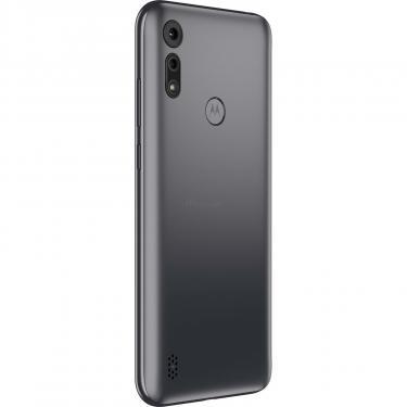 Мобільний телефон Motorola E6S 4/64 GB Meteor Grey (PAJE0031RS) - фото 10
