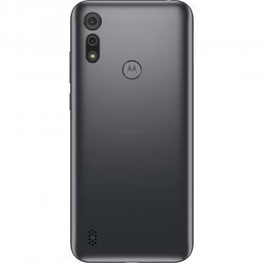 Мобільний телефон Motorola E6S 4/64 GB Meteor Grey (PAJE0031RS) - фото 2