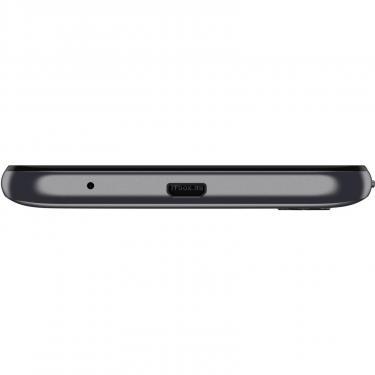 Мобільний телефон Motorola E6S 4/64 GB Meteor Grey (PAJE0031RS) - фото 5