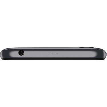 Мобільний телефон Motorola E6S 4/64 GB Meteor Grey (PAJE0031RS) - фото 6