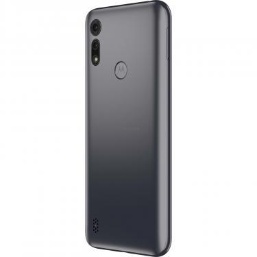 Мобільний телефон Motorola E6S 4/64 GB Meteor Grey (PAJE0031RS) - фото 9