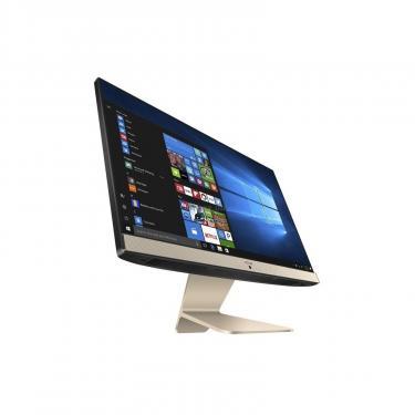 Компьютер ASUS V222FAK-BA072D / Pentium 6405U Фото 1