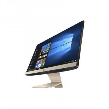 Компьютер ASUS V222FAK-BA072D / Pentium 6405U Фото 2