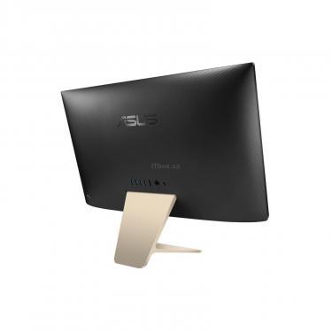 Компьютер ASUS V222FAK-BA072D / Pentium 6405U Фото 6