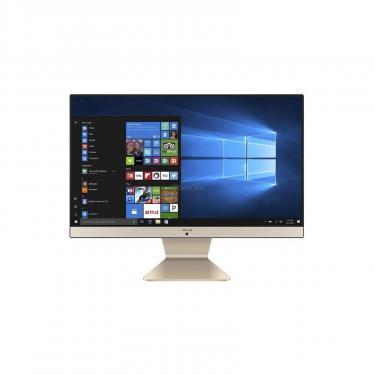 Компьютер ASUS V222FAK-BA072D / Pentium 6405U Фото