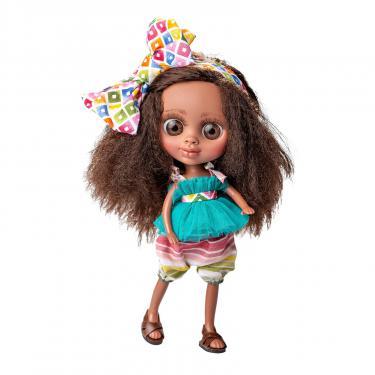 Кукла Berjuan MARTINA JIMENEZ 32 см Фото