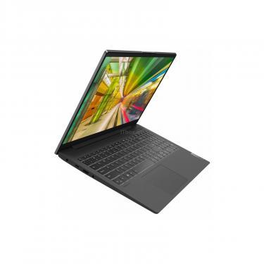 Ноутбук Lenovo IdeaPad 5 15IIL05 Фото 3
