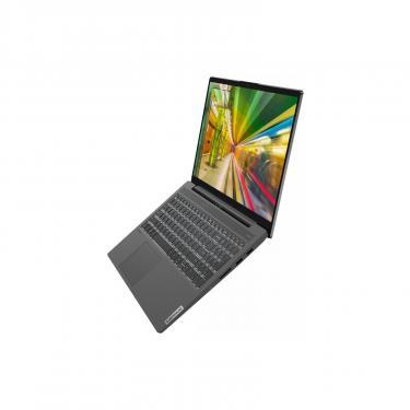 Ноутбук Lenovo IdeaPad 5 15IIL05 Фото 4