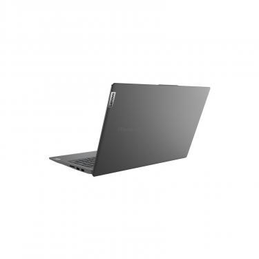 Ноутбук Lenovo IdeaPad 5 15IIL05 Фото 6