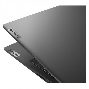 Ноутбук Lenovo IdeaPad 5 15IIL05 Фото 7