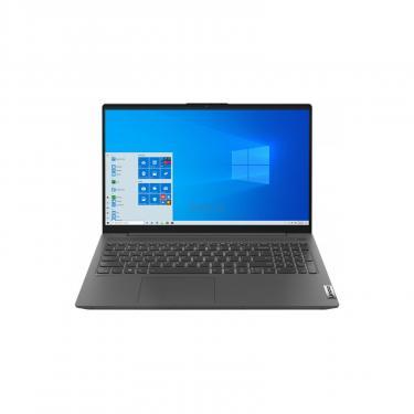 Ноутбук Lenovo IdeaPad 5 15IIL05 Фото