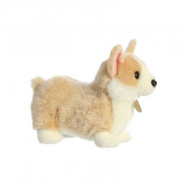 Мягкая игрушка Aurora Корги 24 см Фото 3