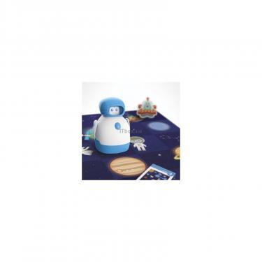 Интерактивная игрушка EDU-Toys Мой первый программируемый робот Фото 1