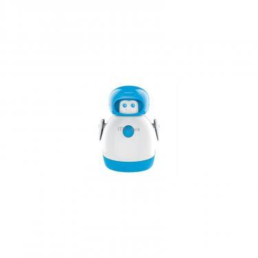 Интерактивная игрушка EDU-Toys Мой первый программируемый робот Фото