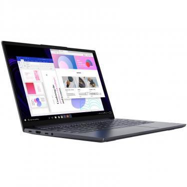Ноутбук Lenovo Yoga Slim 7 14IIL05 Фото 1