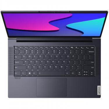 Ноутбук Lenovo Yoga Slim 7 14IIL05 Фото 3