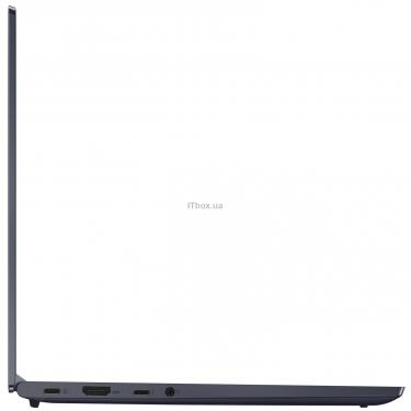 Ноутбук Lenovo Yoga Slim 7 14IIL05 Фото 4