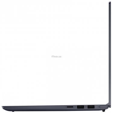 Ноутбук Lenovo Yoga Slim 7 14IIL05 Фото 5
