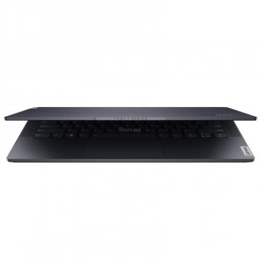 Ноутбук Lenovo Yoga Slim 7 14IIL05 Фото 6