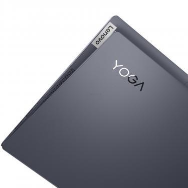 Ноутбук Lenovo Yoga Slim 7 14IIL05 Фото 7