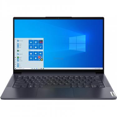 Ноутбук Lenovo Yoga Slim 7 14IIL05 Фото
