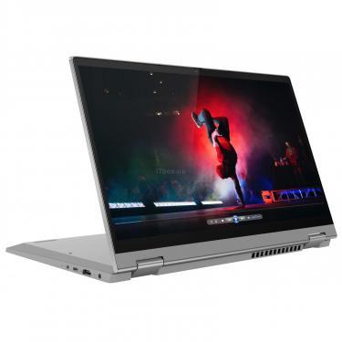 Ноутбук Lenovo Flex 5 14IIL05 Фото 9